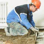 concrete contractors new orleans